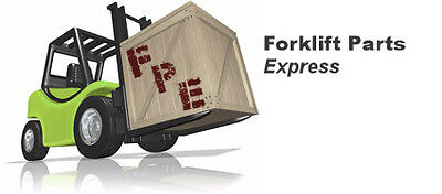 Forklift Parts Express