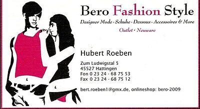 Bero-Fashion-Style