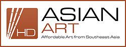 HD_Asian_Art
