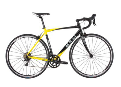 MTB, Rennrad oder eBike – welche Fahrrad-Typen eignen sich für wen?