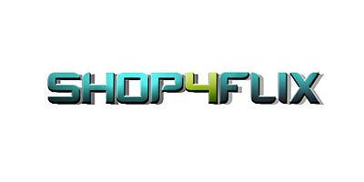 SHOP4FLIX