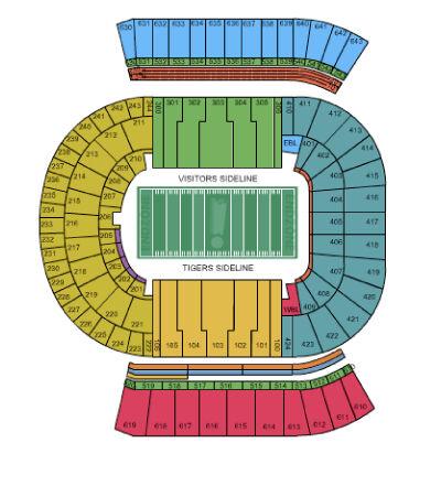 2-Alabama-vs-LSU-Tickets-Bama-Section-Tide-Pride-Seats