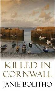Janie-Bolitho-Killed-in-Cornwall-Book