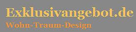 Wohn-Traum-Design