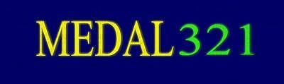 MEDAL321