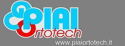 Piai Ortotech web store