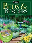 Beds and Borders, Better Homes & Gardens, 047058758X