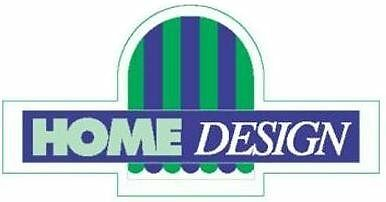 Homedesign Borriello