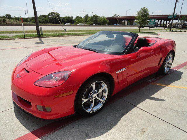 C4 Corvette For Sale Houston Tx: Corvettes For Sale Dallas Texas