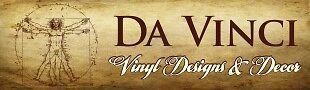 da-vinci-vinyl-designs