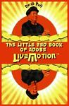 The Little Red Book of Adobe LiveMotion, Derek Pell, 1886411530