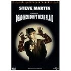 Dead Men Don't Wear Plaid (DVD, 1999, Widescreen) (DVD, 1999)