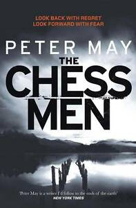 The-Chessmen-by-Peter-May-Paperback-2013