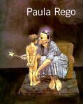 Paula Rego, Fiona Bradley and Judy Collins, 0500279438