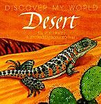 Desert, Ron Hirschi, 0553354973