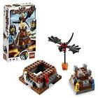 Lego Dragons LEGO Games LEGO Sets & Packs