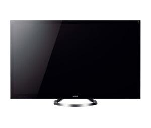 Sony-Bravia-XBR-55HX950-55-Full-3D-1080p-HD-LED-LCD-Internet-TV