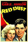 Red Dust (DVD, 2012)