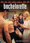 Bachelorette (DVD, 2013)