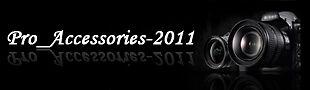 Pro_Accessories-2011