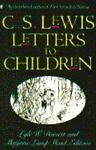 Letters to Children, Lyle Dorsett, Marjorie Mead, 0020317417