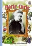 Marie Curie, Laura Waxman, 0822549727