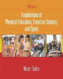 Kinesiology And Exercise Science foundation in communication