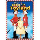 Babes in Toyland (DVD, 2002)