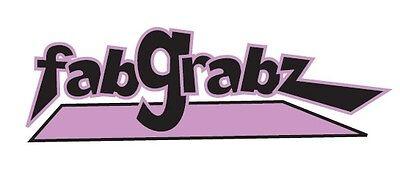 Fabgrabz
