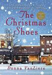 The Christmas Shoes by Donna VanLiere (2002, Hardcover) Image
