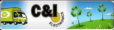 C&I Electronics