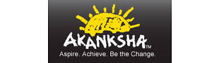 akankshafoundation