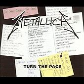 Turn the Page [Australia CD] [Single] by...