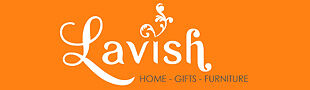 Lavish Home and Gifts