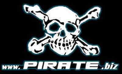 Pirate-Hamburg
