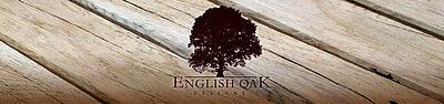 English Oak Designs