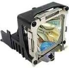 Projector Lamps with Housings for Movie Projector