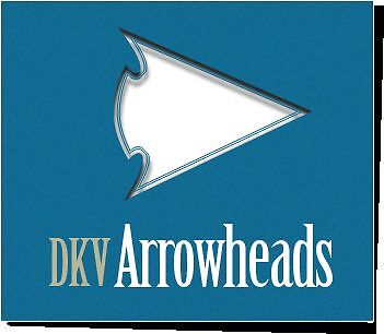 DKV ARROWHEAD AUCTIONS
