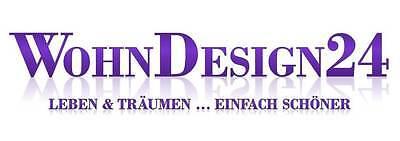 wohndesign2012