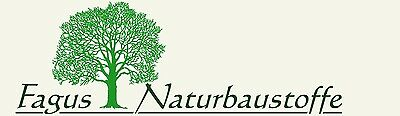 Fagus Naturbaustoffe