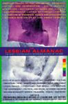 The Lesbian Almanac, Lesbian and Gay Community Services, National Museum Staff and Program of the Lesbian and Gay Community Staff, 0425153010