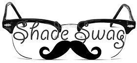 shadeswag
