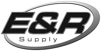 E and R Supply LLC