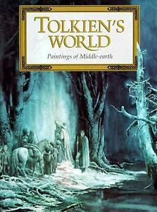 Tolkiens-World-Paintings-of-Middle-Earth-by-J-R-R-Tolkien-1998