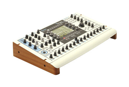 Synthesiser Buying Guide