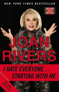 I-Hate-Everyone-Starting-with-Me-Joan-Rivers-Very-Good-Book
