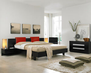 King Bedroom Set | eBay