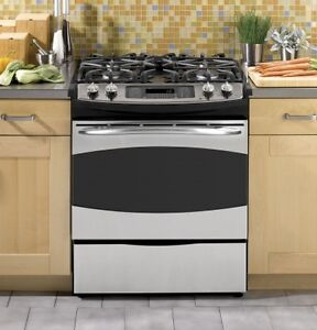 How to Buy a Stove on eBay