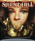 Silent Hill (Blu-ray Disc, 2006)