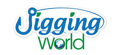 jiggingworld